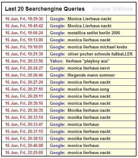 google-lierhaus.JPG