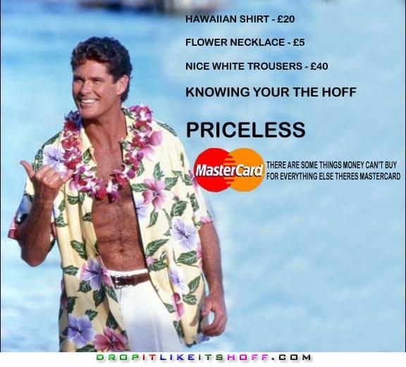 Mastercard Priceless.jpg