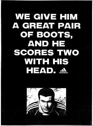 adidas_zidane.jpg
